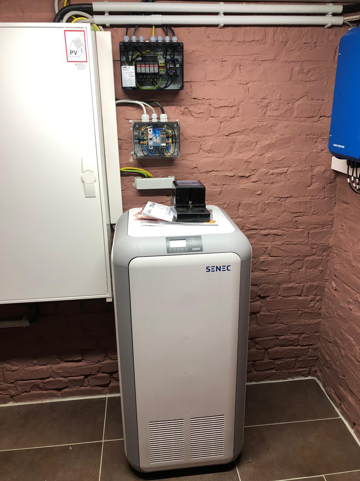 batteriespeicher fuer solaranlagen 225x300