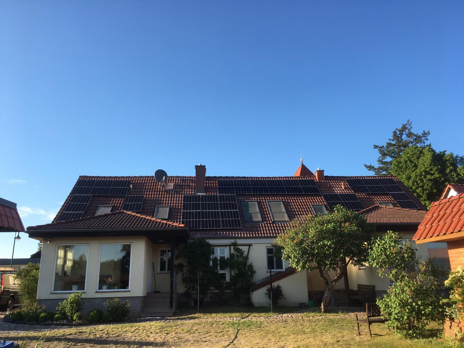 gandenitz solaranlage 300x225