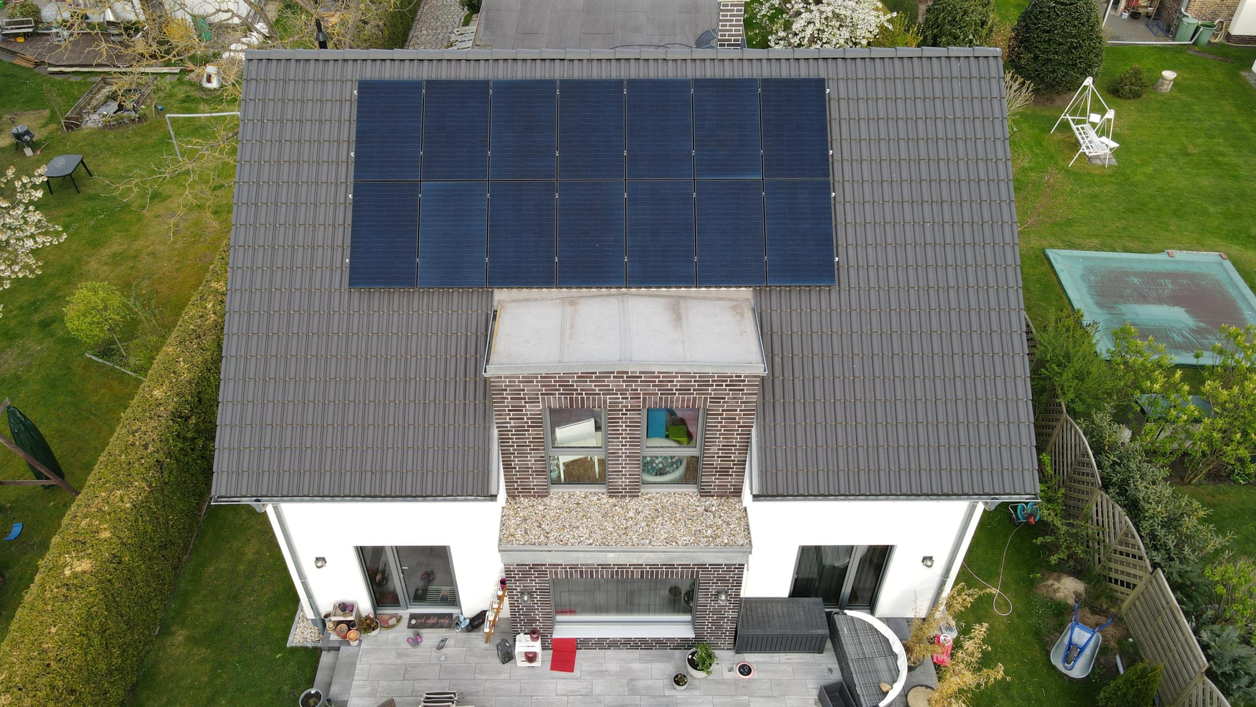 haus solar 300x169
