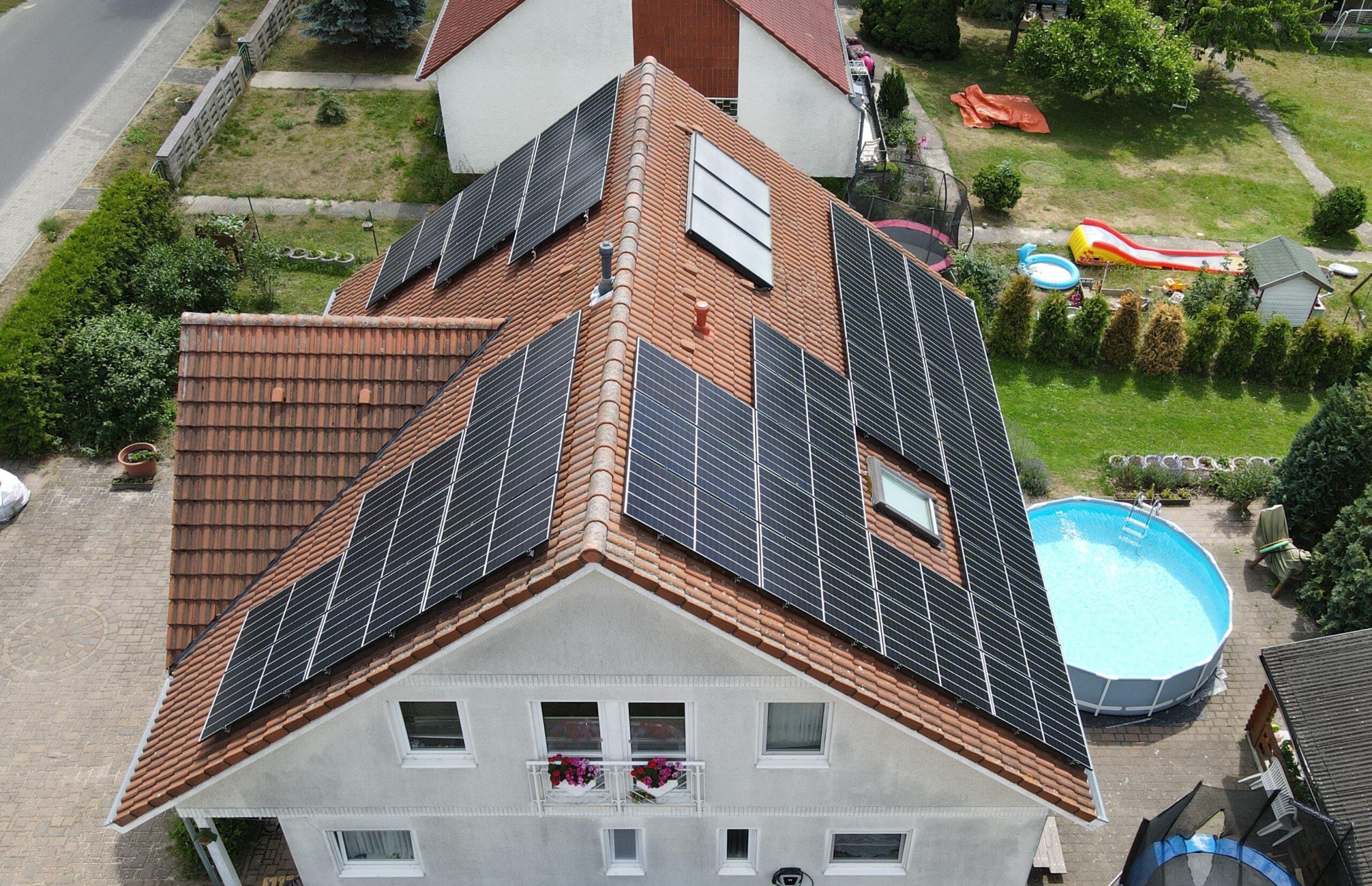 oberkraemer photovoltaikanlage 300x194