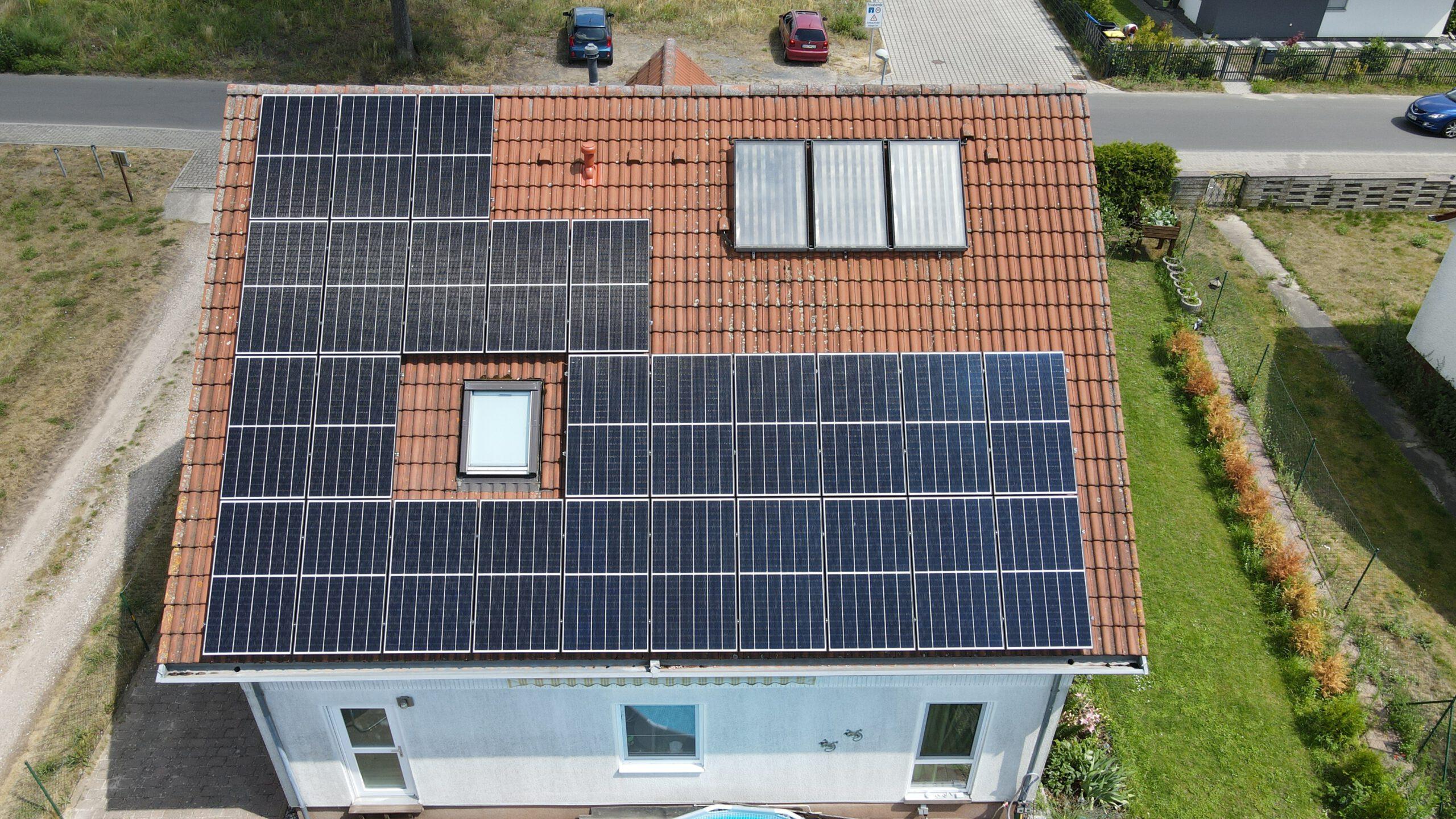 oberkraemer solar panele 300x169