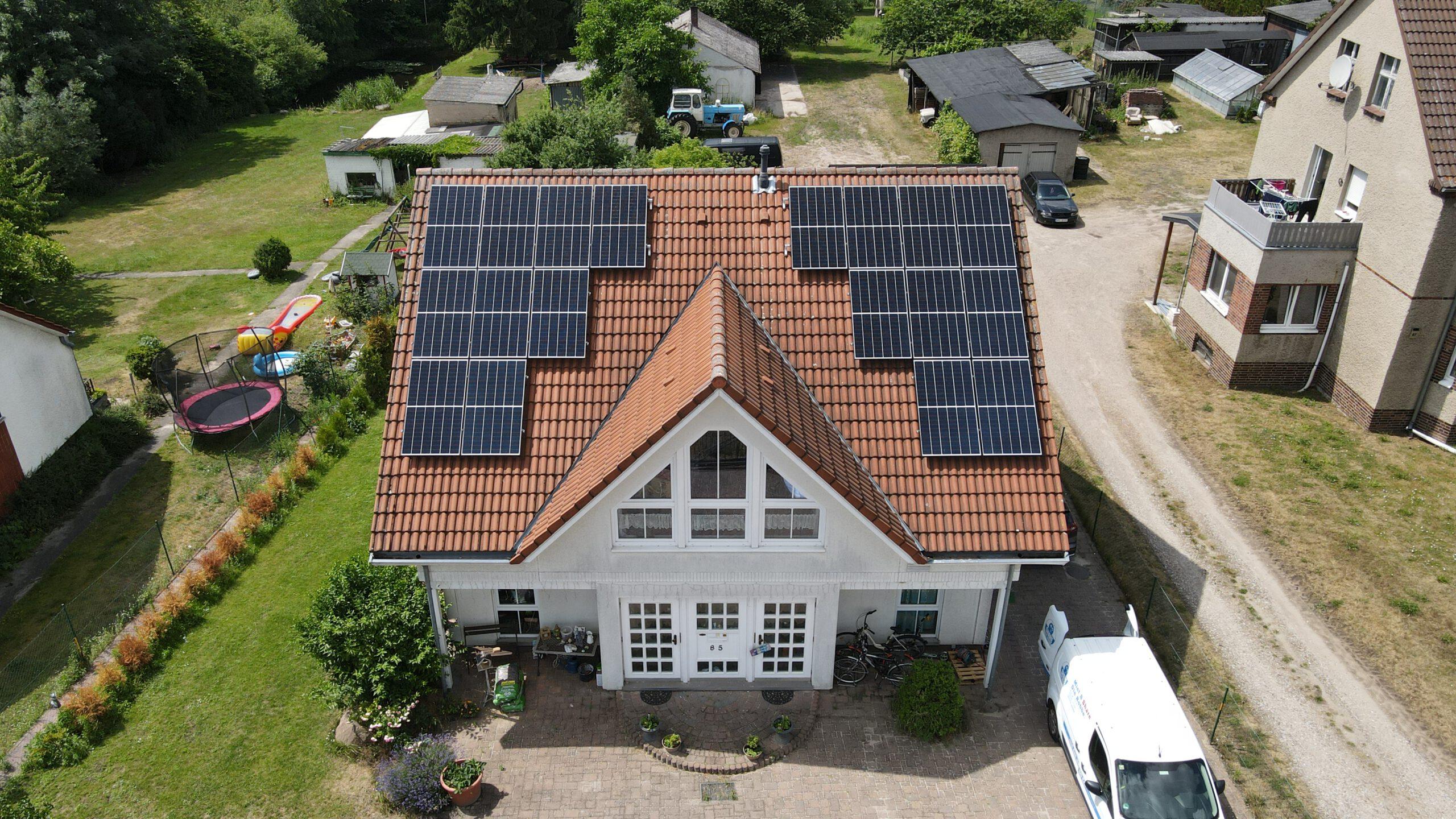 oberkraemer solaranlage 300x169