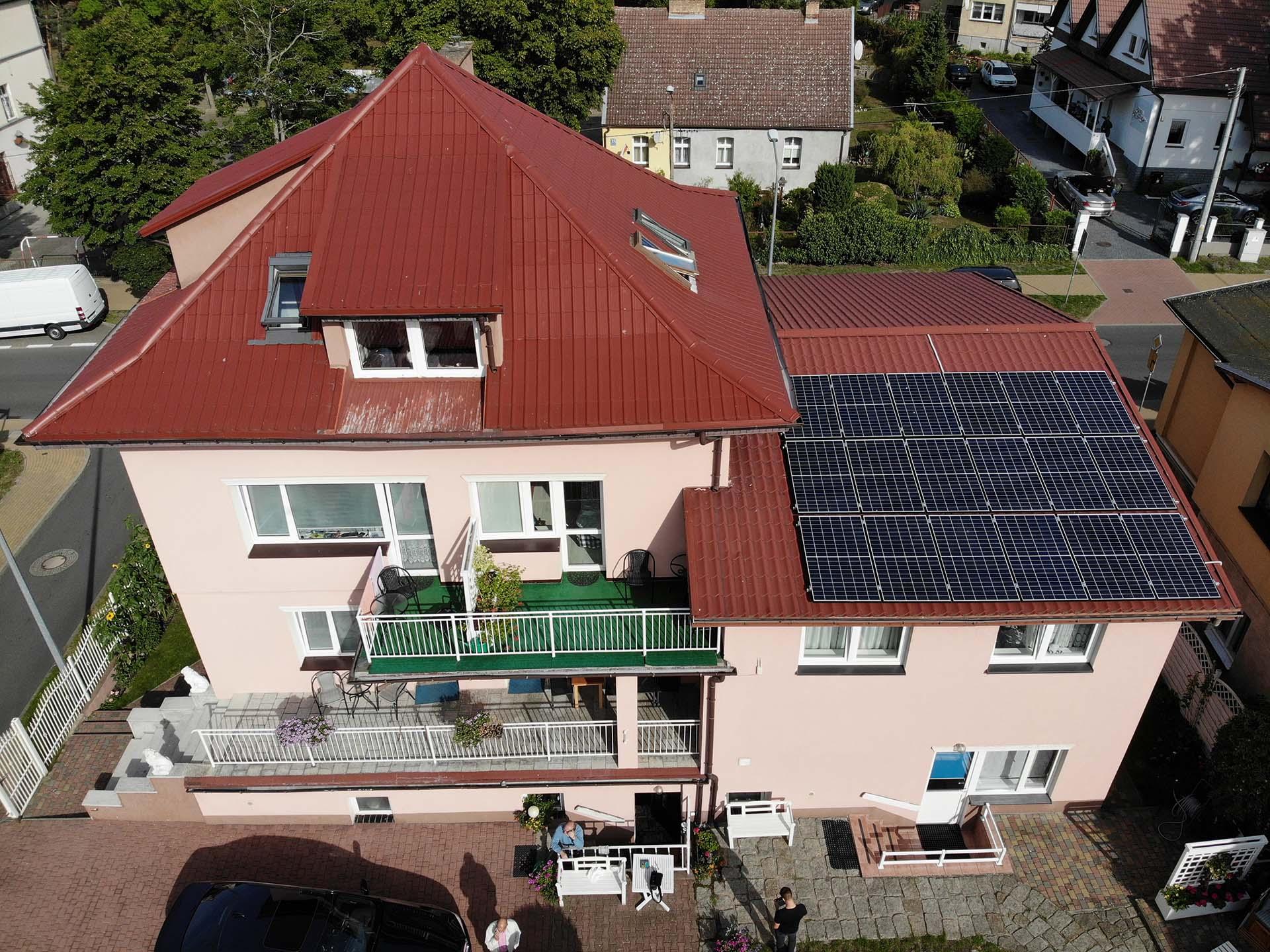 photovoltaik in misdroy 300x225