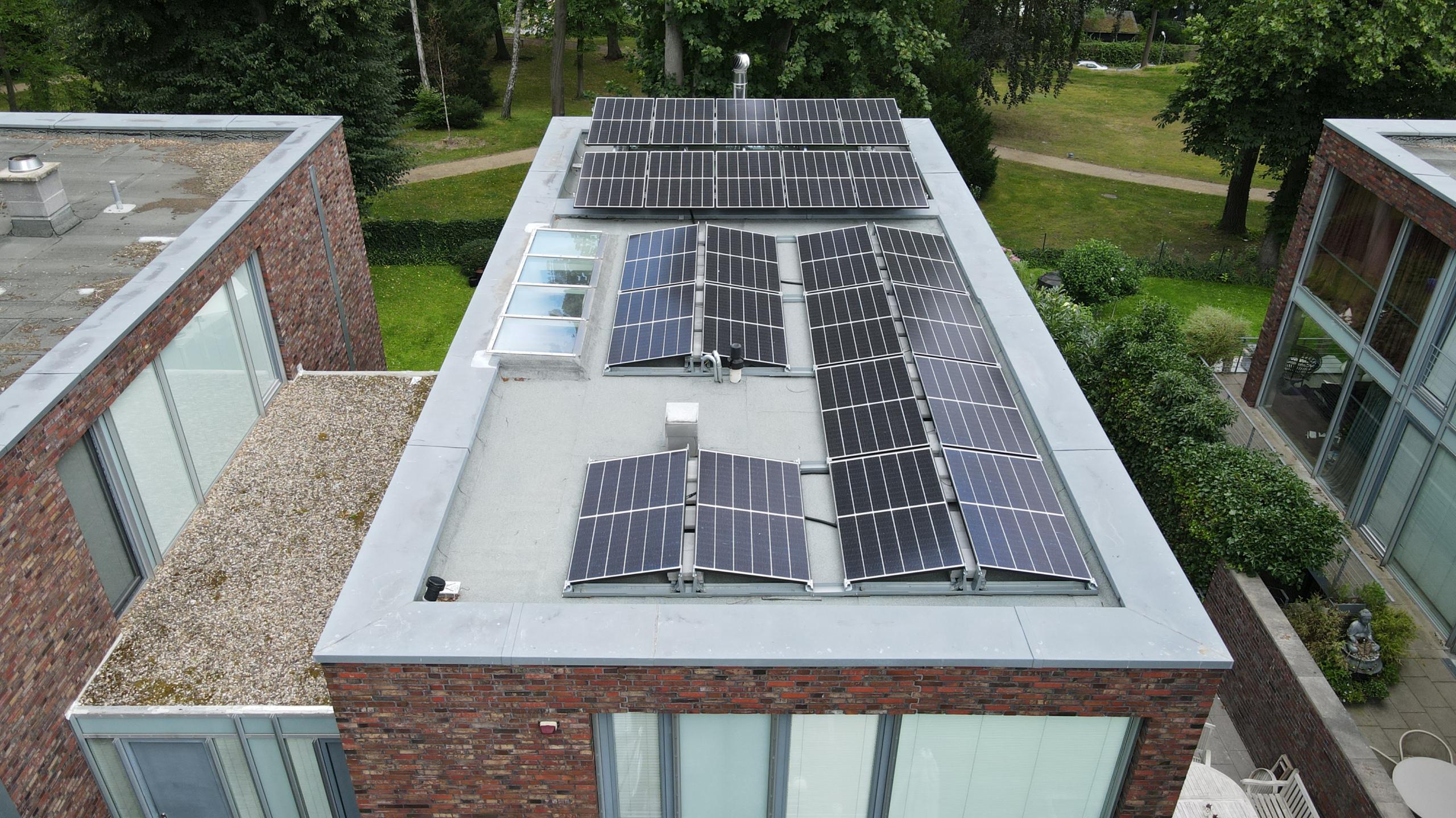 photovoltaikanlage wannsee 267x150
