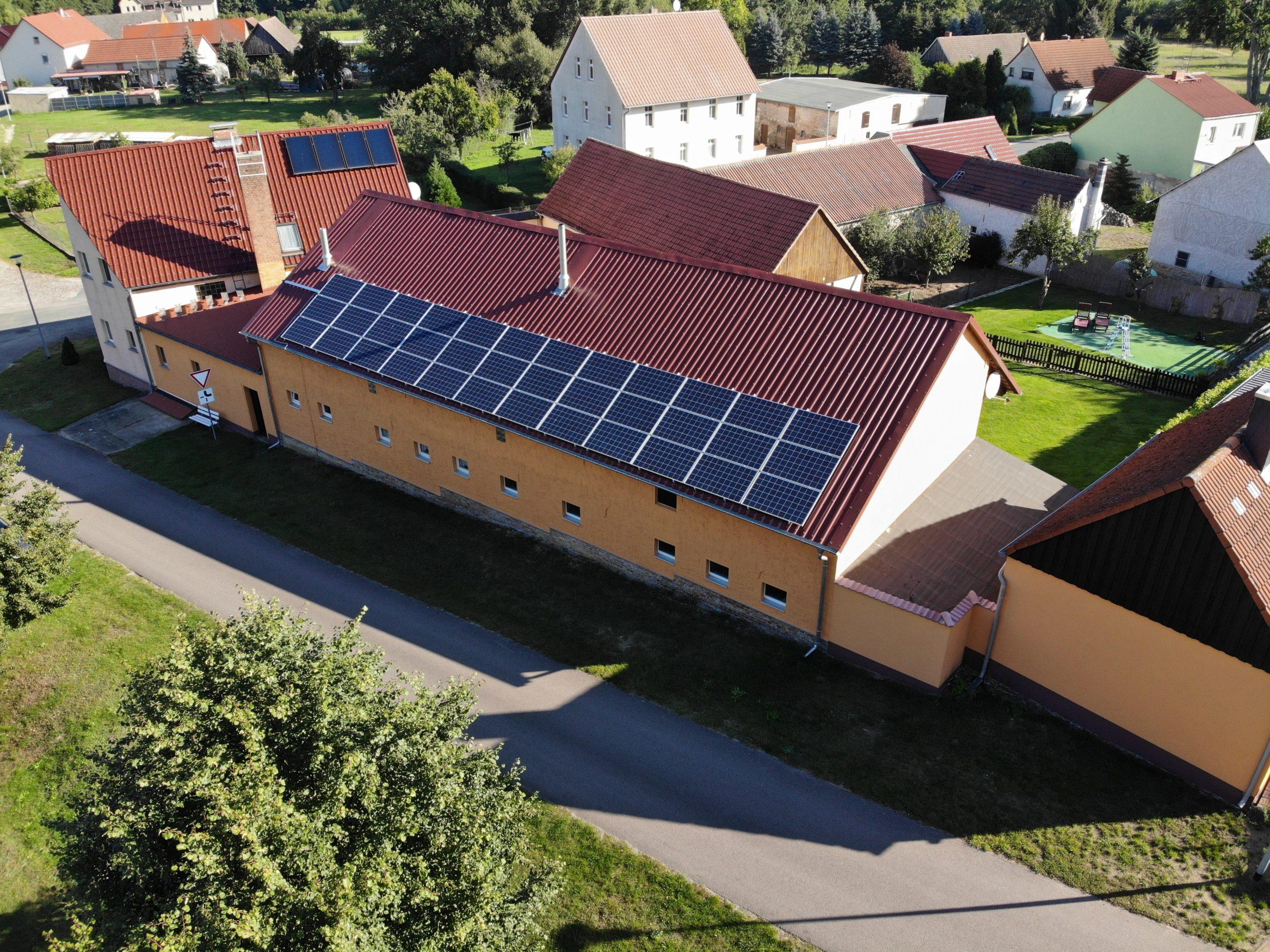 raben solaranlage 1 300x225