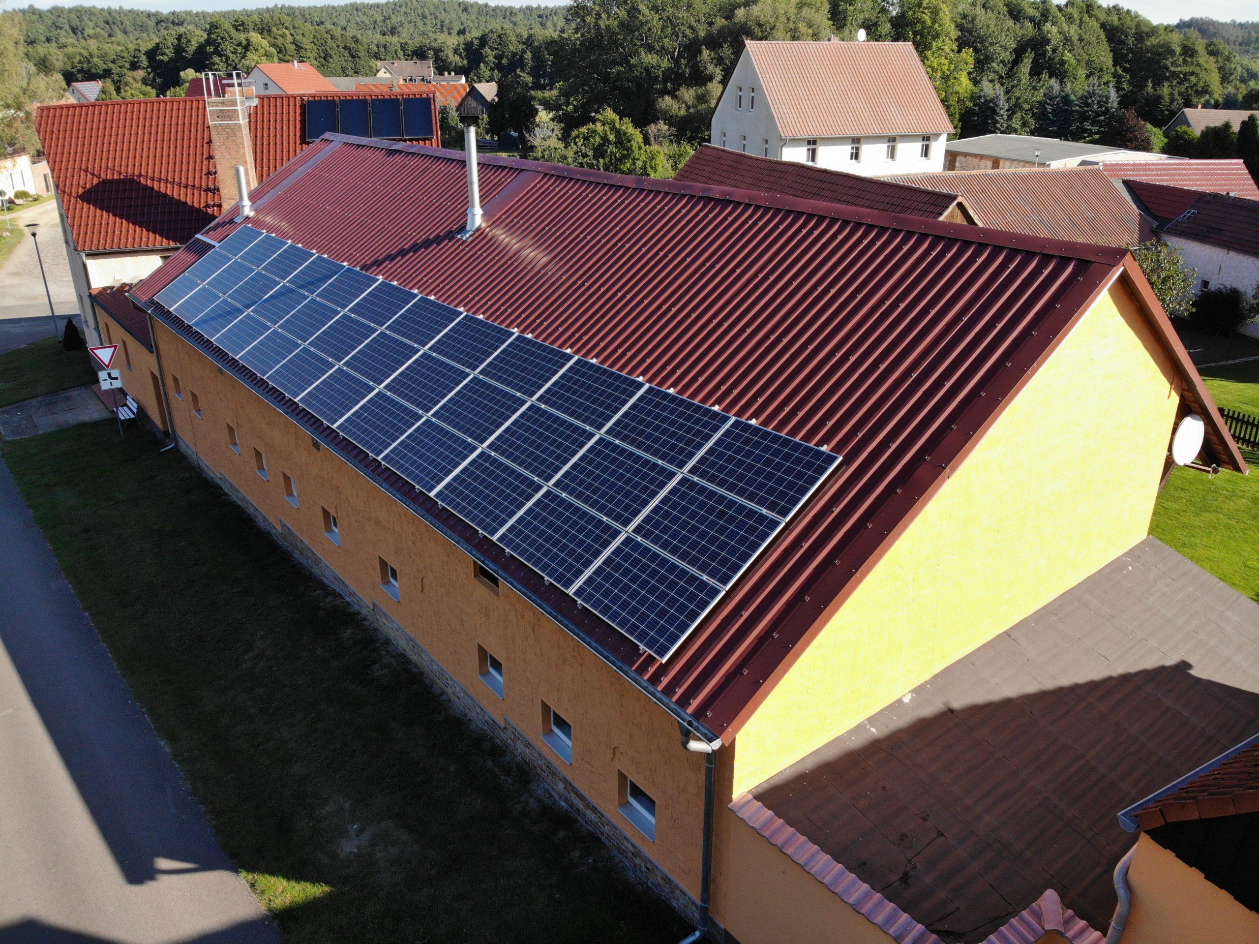 raben solaranlage 2 300x225