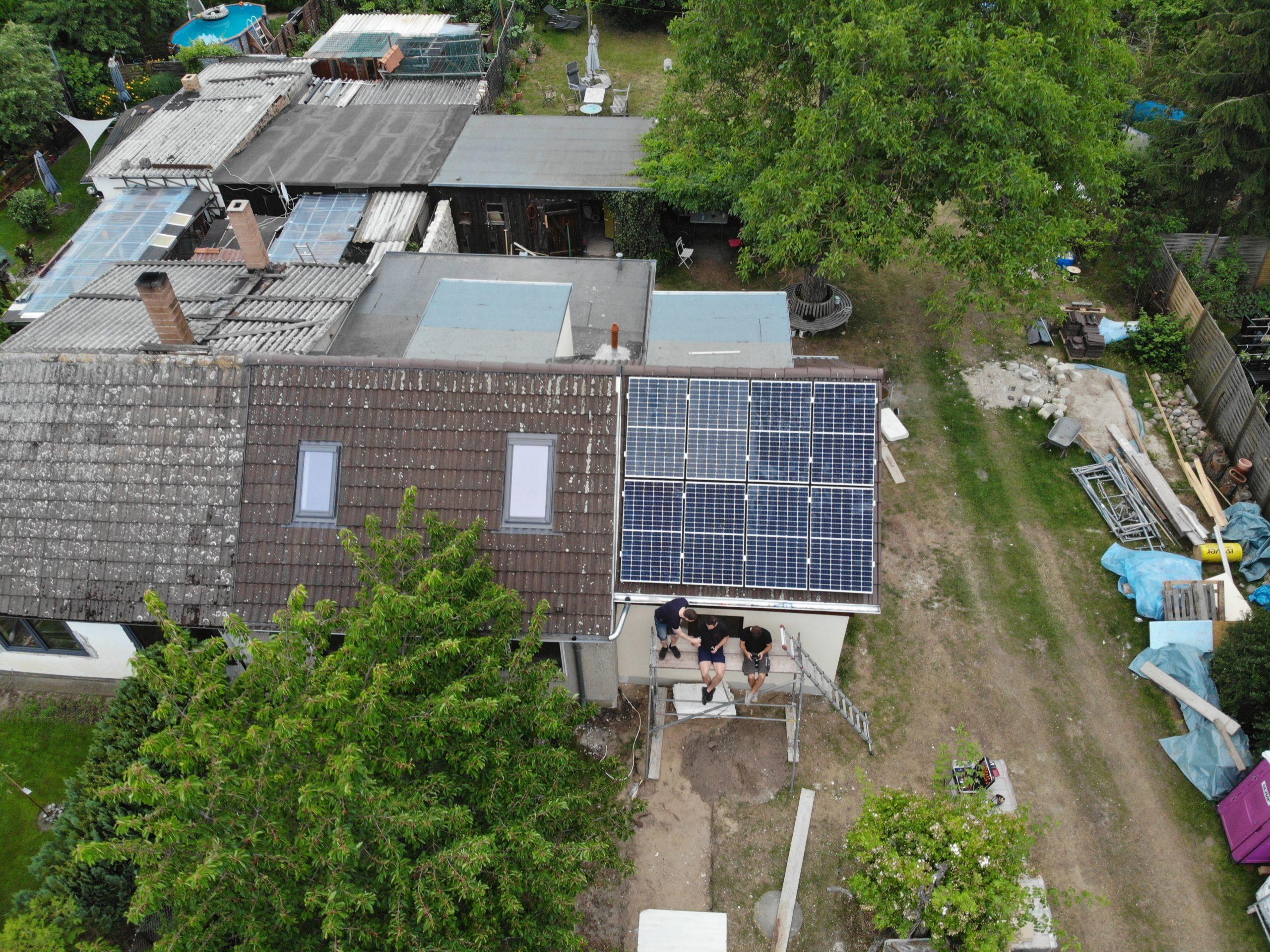 solaranlage berlin spandau 300x225
