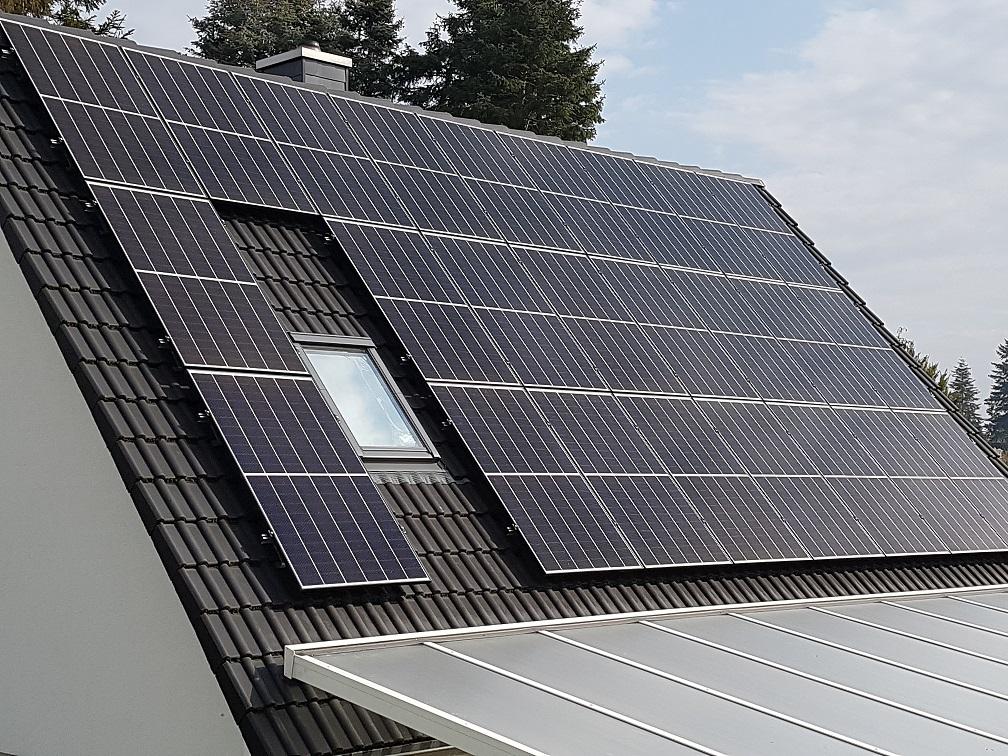 solaranlage in berlin rudow 300x225