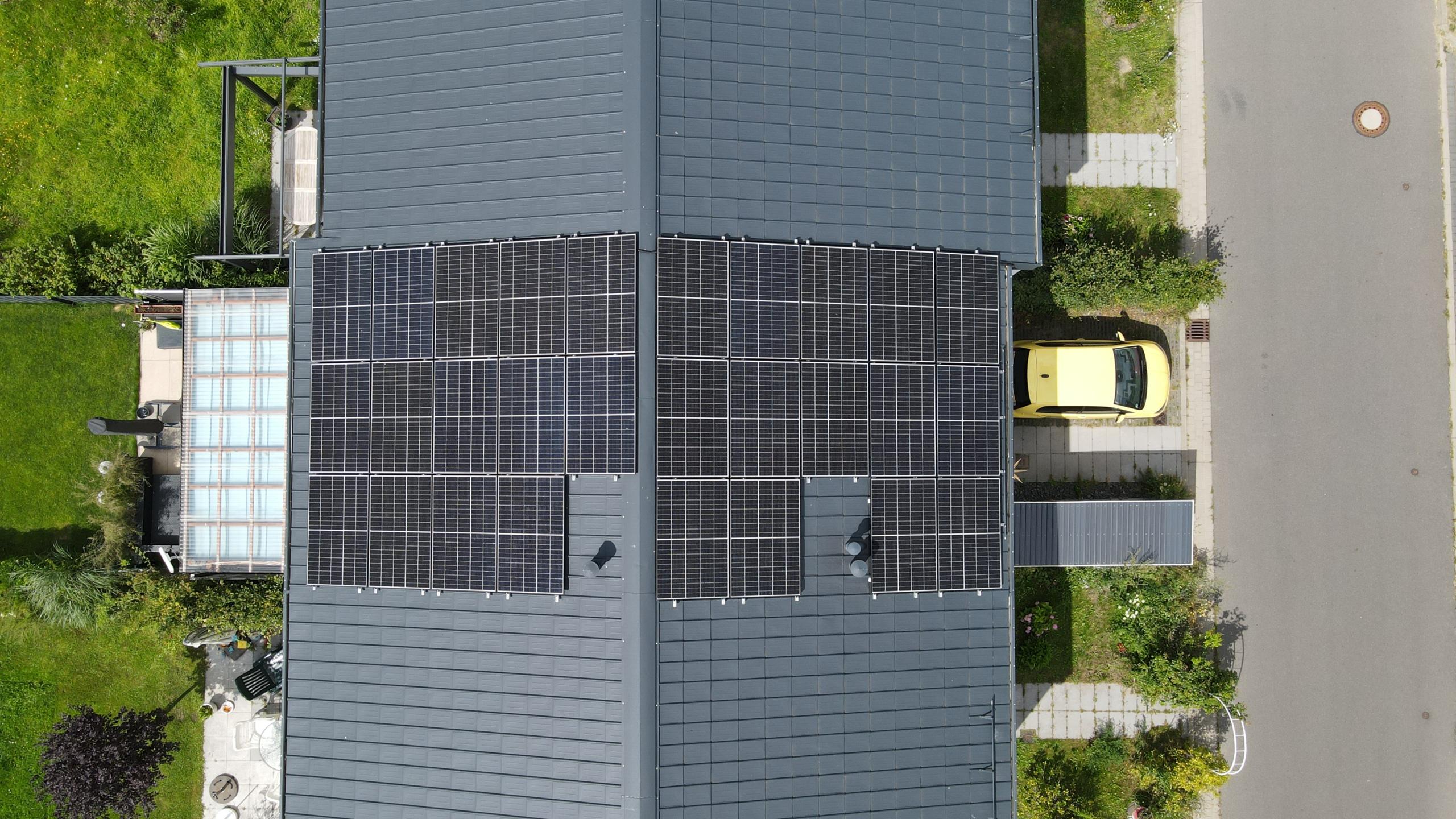 solaranlage in teltow 267x150
