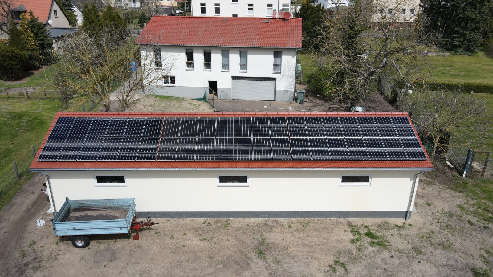 solaranlage potsdam dach 267x150