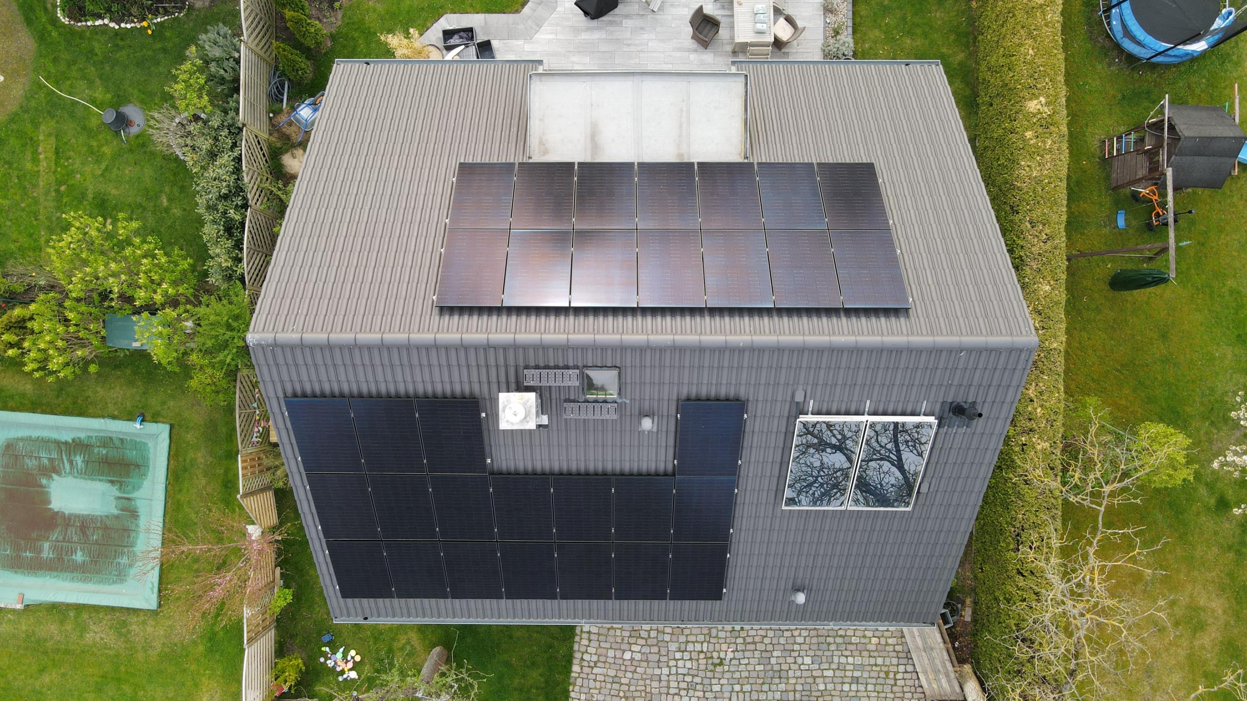 teltow photovoltaik 300x169