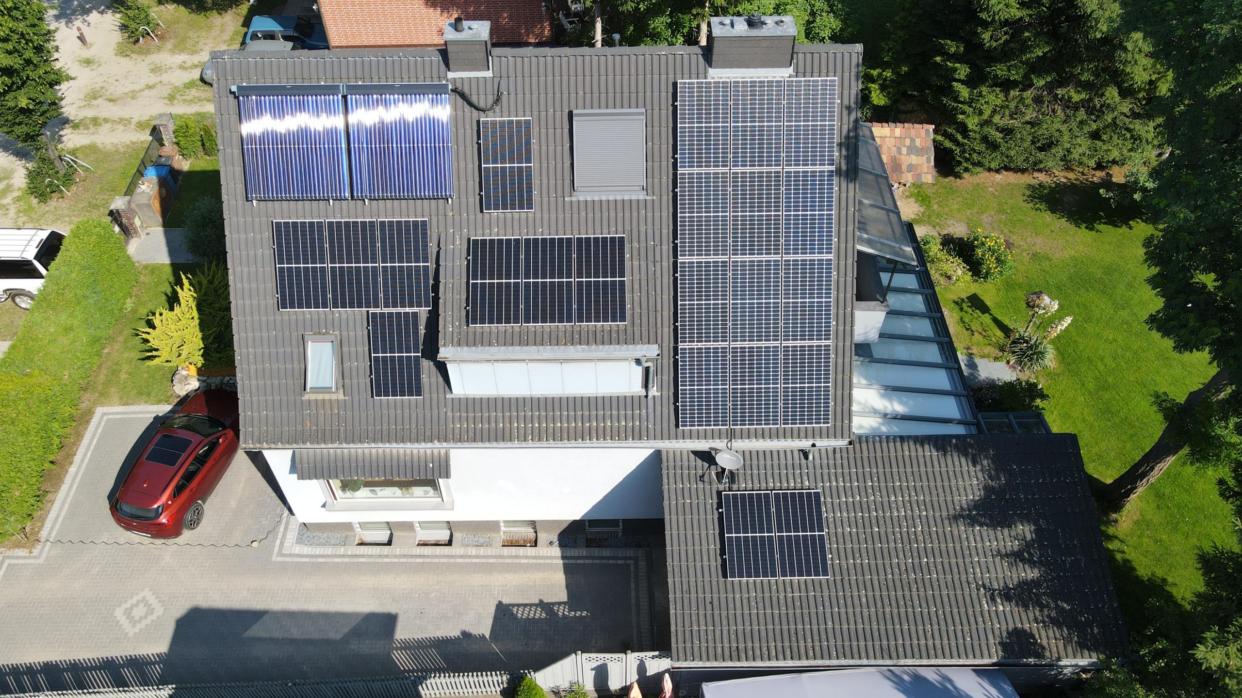 teltow solarnlagen dach 300x169