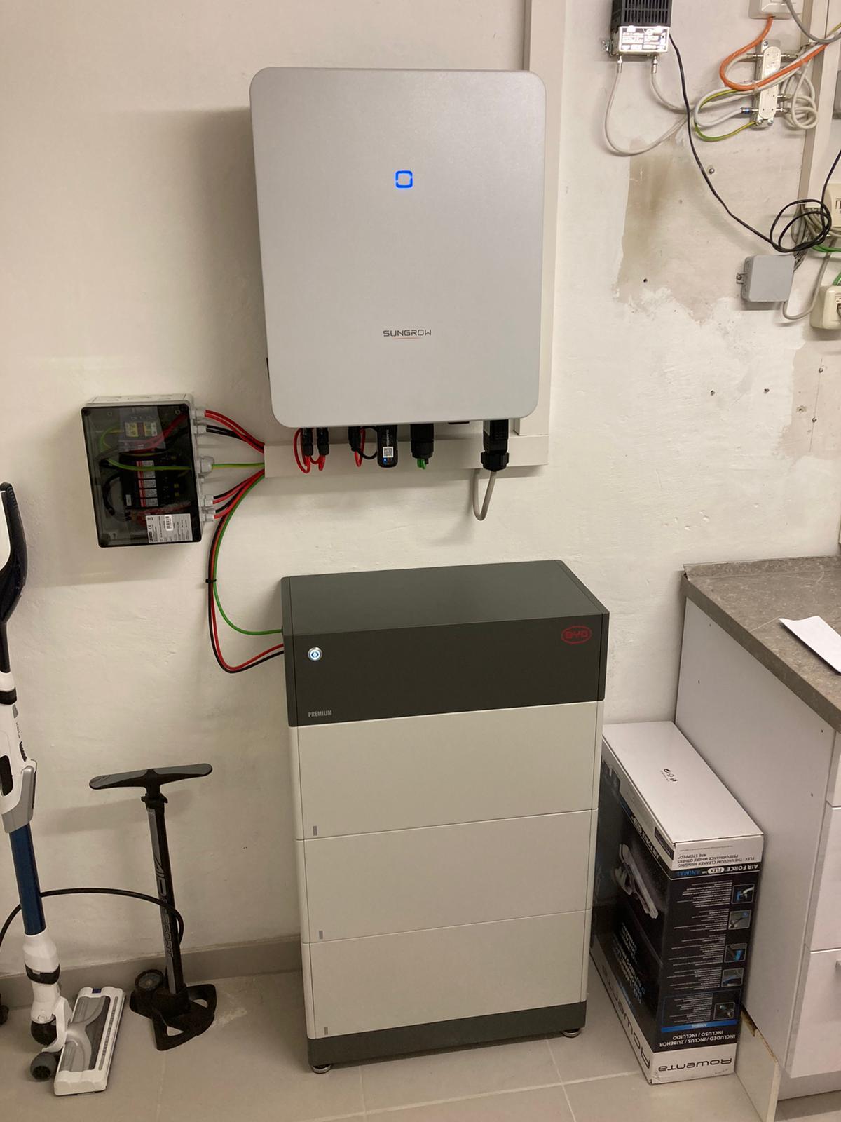 wechselrichter photvoltaikanlage 225x300